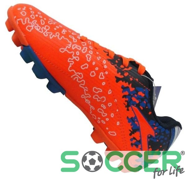 31ce1ff10c94 У нас Сумка для обуви Adidas TIRO SB BS4765 цвет:голубой soccer-shop