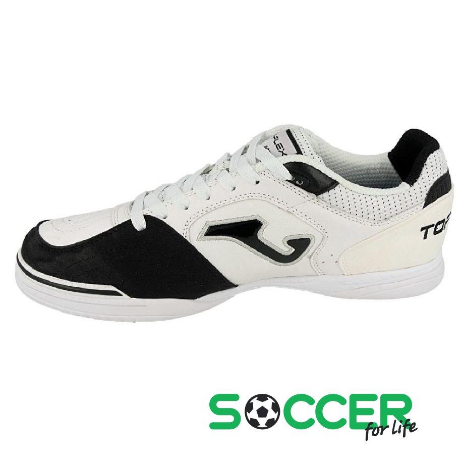 Заказать Сапоги женские Adidas WARM COMFORT W G53772 цвет бежевый  soccer-shop 538fb8c6119