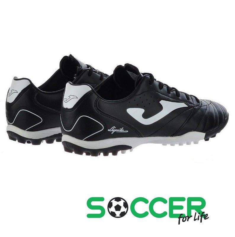 Заказать Ботинки Reebok EASYTONE ROCKEASY MID WHITE ST J97331 женские  цвет белый soccer-shop c71b4303ae3