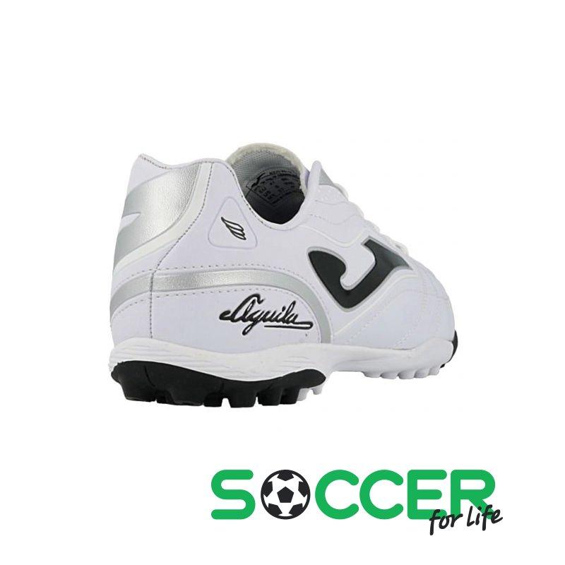premium selection 97ec8 8c290 Заказать Ботинки Adidas CW WINTERHIKER II CP W M17332 женские  цвет серый черный белый soccer-shop