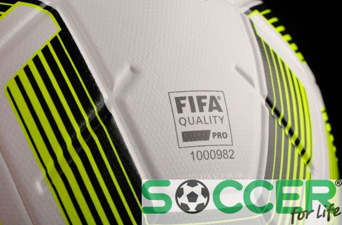 f7d33b80 Мяч футбольный Nike TEAM NK MAGIA II SC3536-100 Размер: 5