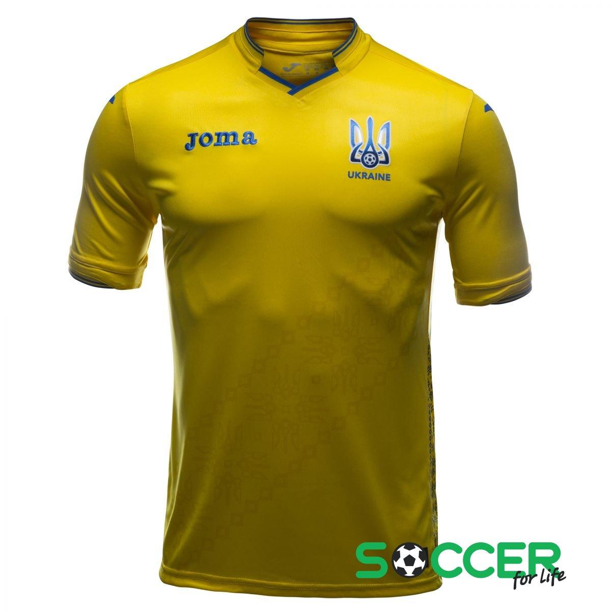 У нас Балетки Adidas NEOLINA W F97685 женские цвет голубой soccer-shop 6eef5be7fee
