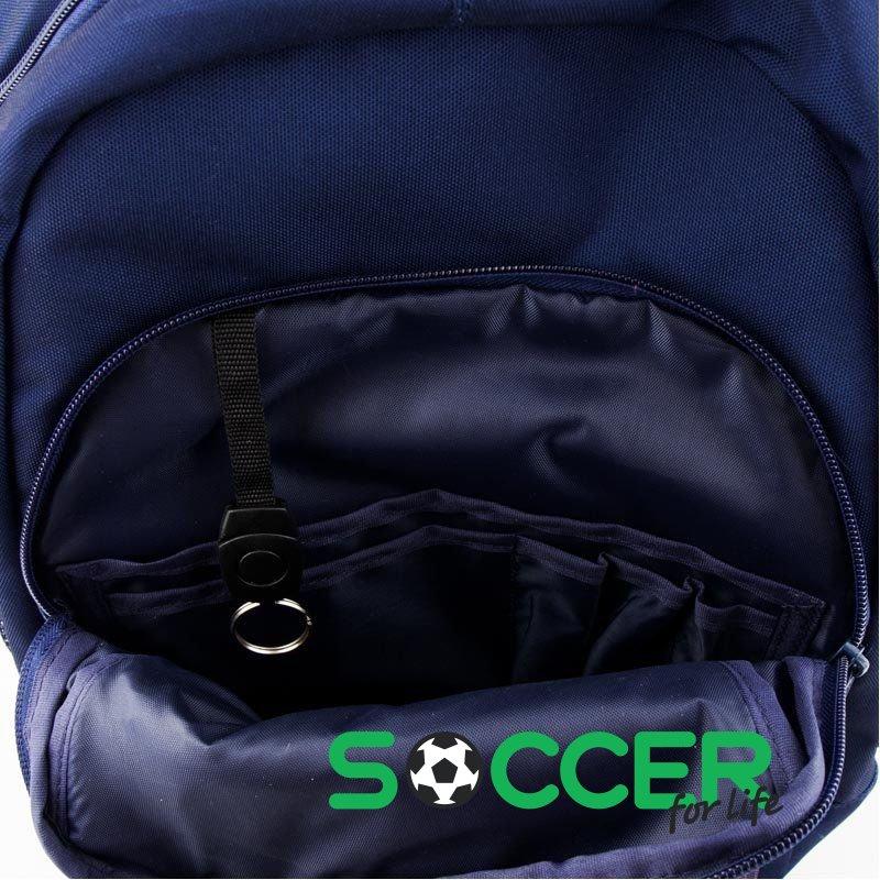 8cafb85d0ed5 Спортивный костюм Adidas FRIEDA SUIT AY1804 женский цвет черный голубой