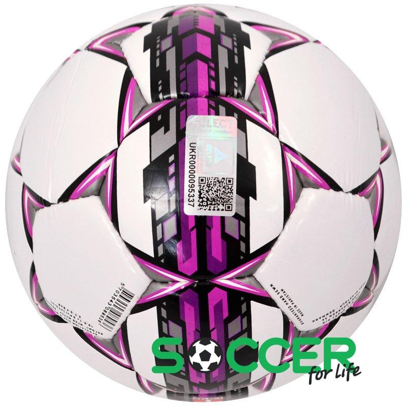 Заказать Кроссовки Adidas lite runner m AQ5819 цвет синий soccer-shop f292cc3ba4c