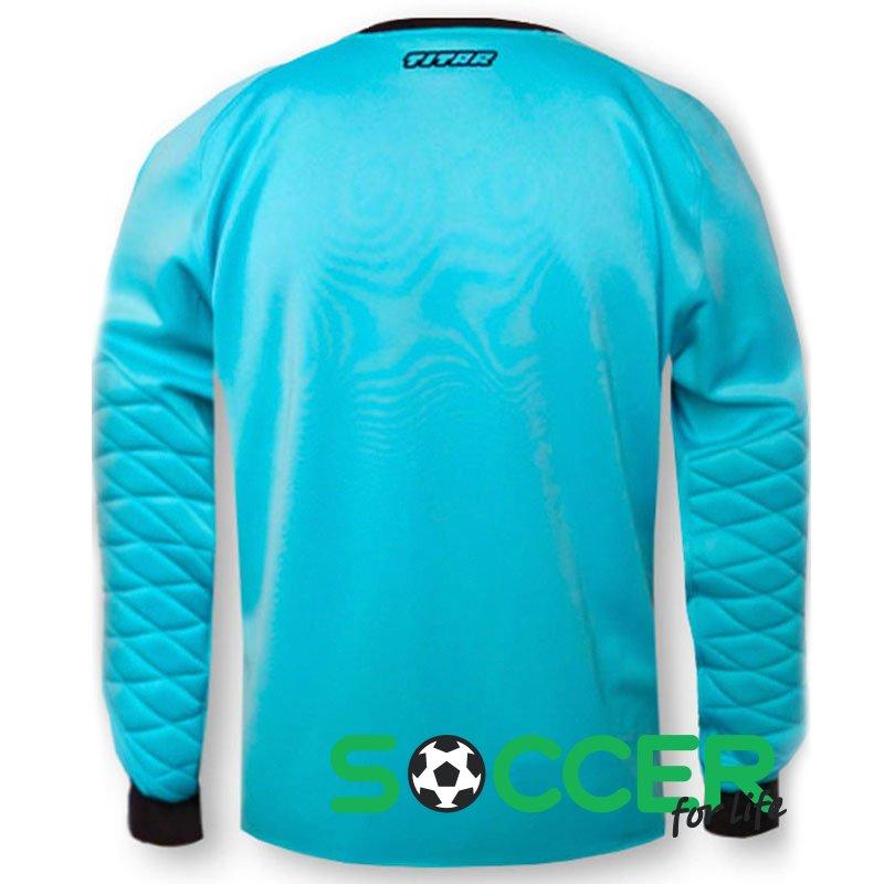 У нас Балетки женские Adidas CLOUDFOAM NEOLINA W B74695 цвет розовый  soccer-shop 36fe4c12925