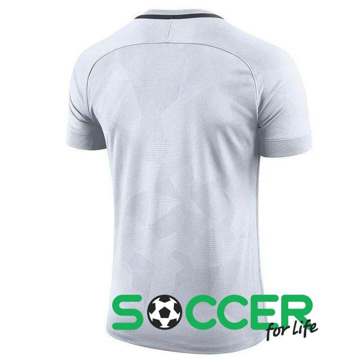 222749935 Заказать Сандали женские Adidas ADILETTE SANDAL W S75382 цвет: черный в  интернет-магазине