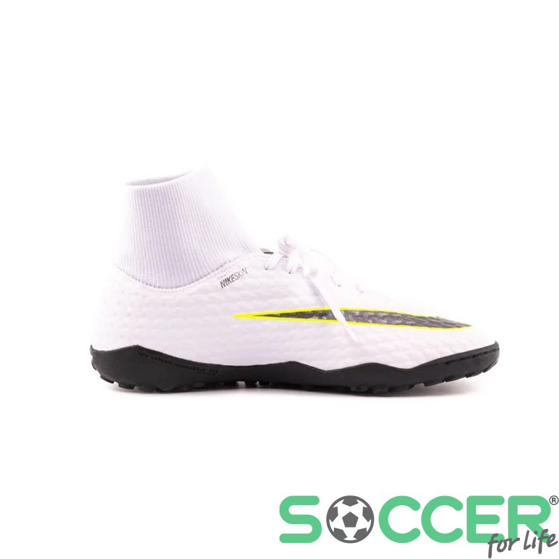 Заказать Кроссовки Adidas alphabounce 1 w женские B39432 цвет ... 381ff630ca4