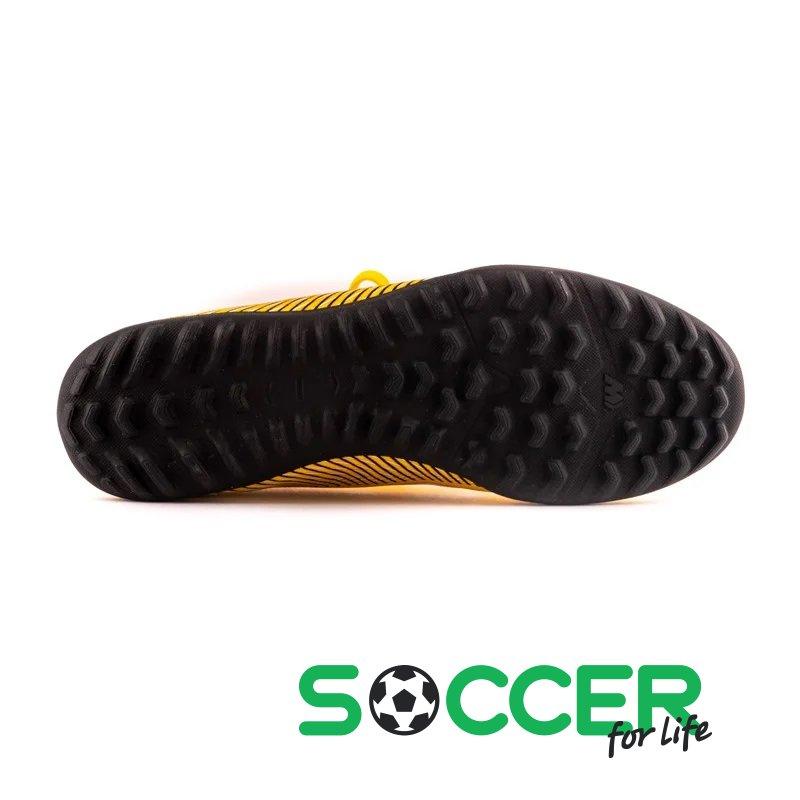 Заказать Кроссовки Adidas alphabounce 1 w женские B39432 цвет  черный в  нашем интернет-магазине 878201f7649