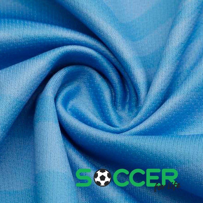 a42c07a6 Заказать Кроссовки Adidas HAMBURG W BB5109 женские цвет:серо-фиолетовый в  нашем интернет-магазине