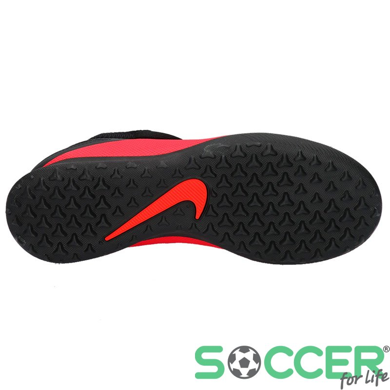 Заказать Спортивный костюм Adidas WV PRIDE TS BK4098 мужской цвет   темно-синий в интернет магазине 9d8a6f0d0bc38