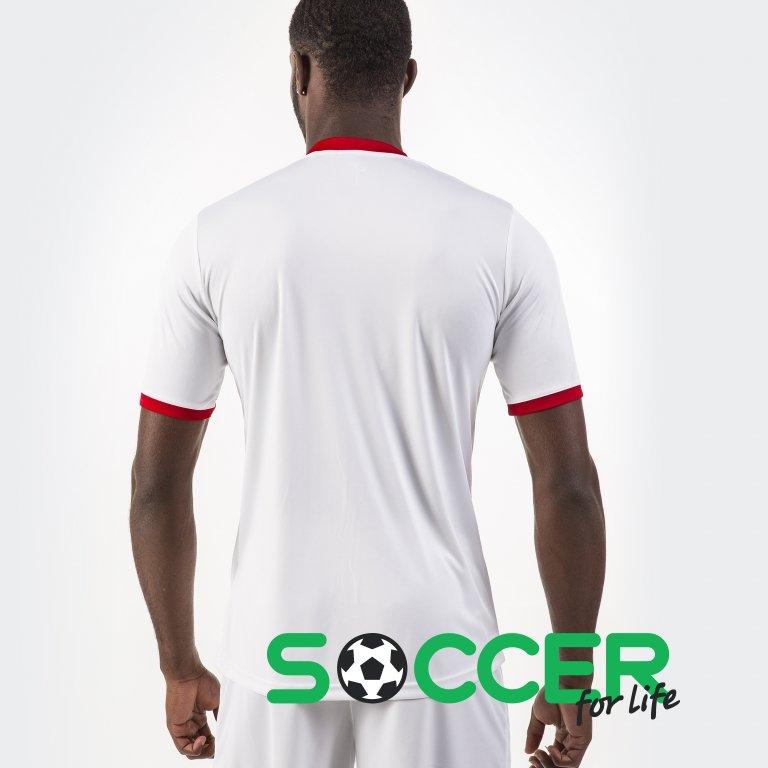 5bf199534dcbd Заказать Кроссовки Adidas PureBOOST ZG j S80396 детские цвет  розовый  soccer-shop