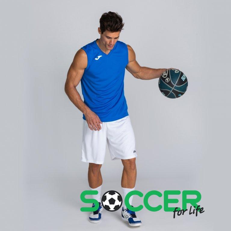 Заказать Кепка Adidas 6PCAP LTWGT MET S98158 цвет  черный в нашем интернет  магазине db21f6290d099