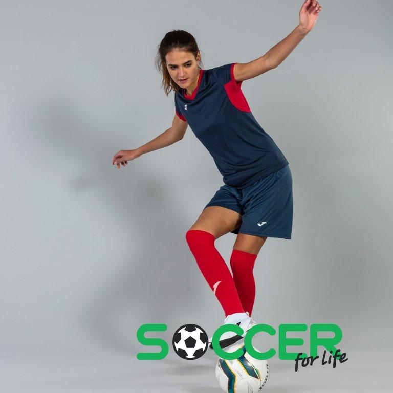 buy online 48b1b 7a5a6 Заказать Кроссовки Adidas ZX FLUX J BB2879 детские цвет ...