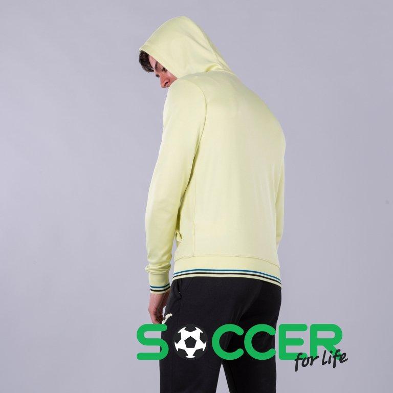 54537b45 Заказать Кроссовки Adidas HAMBURG W BY9673 женские цвет: розовый в нашем  интернет-магазине