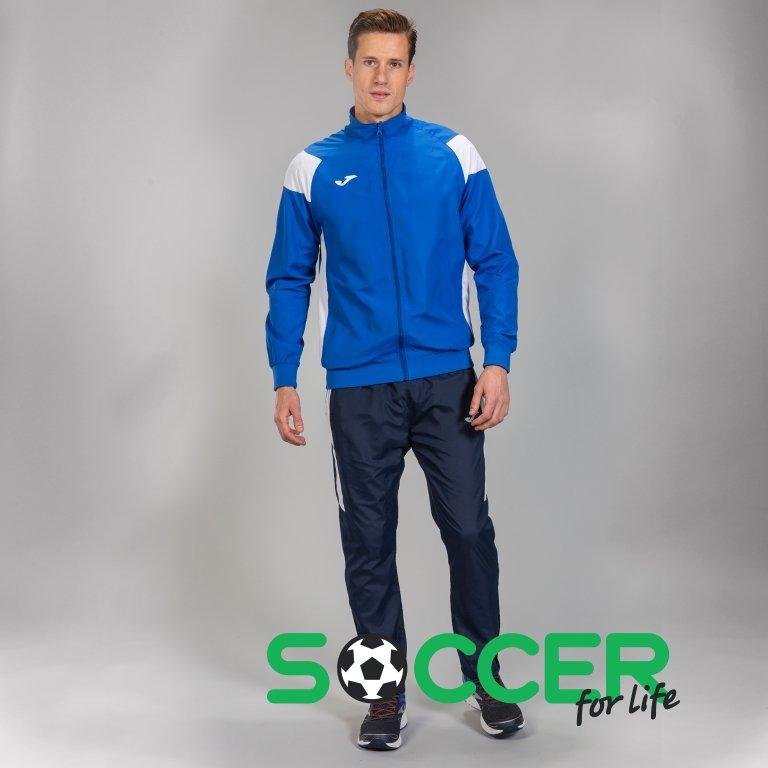 Заказать Штаны тренировочные Adidas ESS 3S TCF P FL BR3696 цвет  черный в  нашем магазине 200dab431fdc6