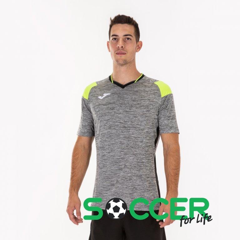 Товар Шарф Adidas PERF SCARF AB0344 цвет  темно-синий soccer-shop 17f963cdaf0