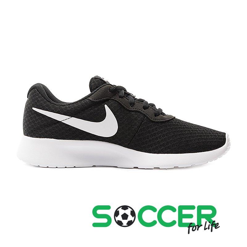 Кроссовки Nike WMNS TANJUN 812655-011