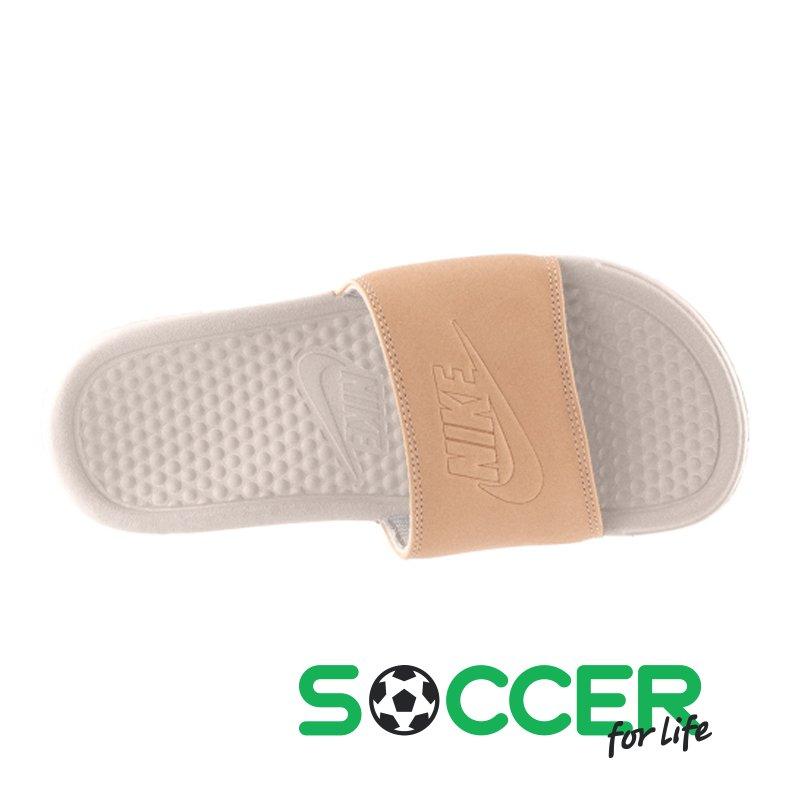 Заказать Олимпийка Adidas SST RELAX TT BK3612 цвет  черный в нашем  интернет-магазине 1f58bc794cb