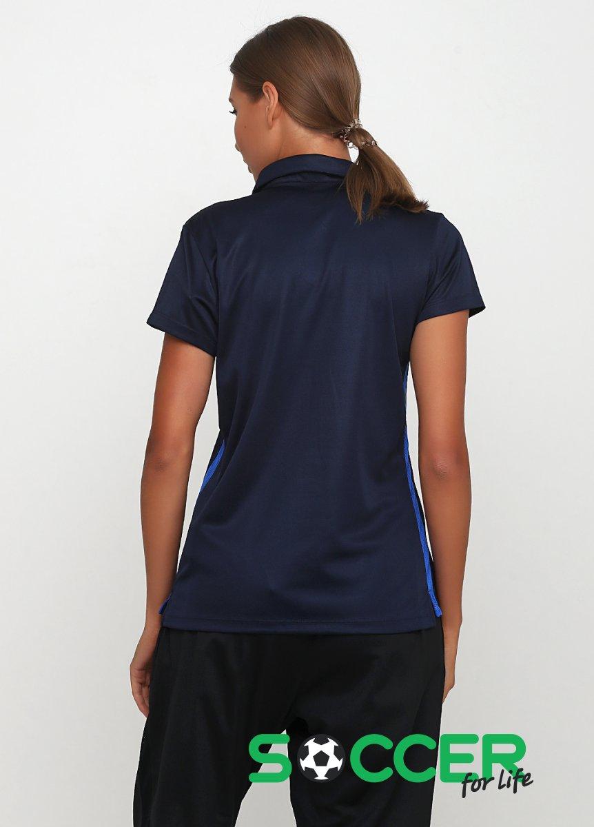 70a2b609 Заказать Спортивный костюм Adidas I EQT CREW BK5625 детский цвет:  черный/серый в интернет магазине