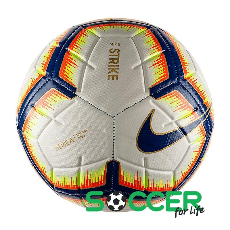 cheap for discount dd104 f0e3a Заказать Сапоги Adidas CF RACER WTR BOOT W AQ1642 женские цвет темно-синий  soccer-shop
