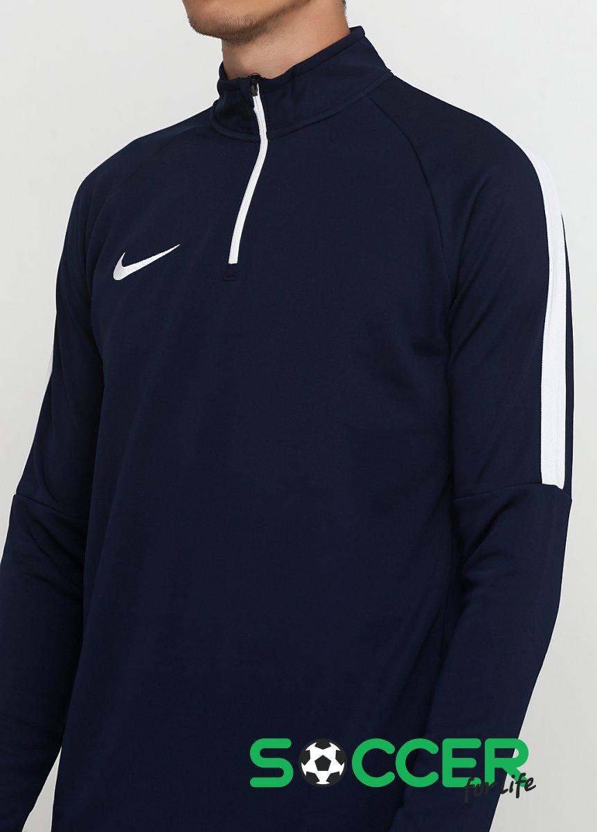 quality design eca01 046c6 Заказать Шапка Adidas CLMWM FLC BEANI BS1689 цвет  синий скидка