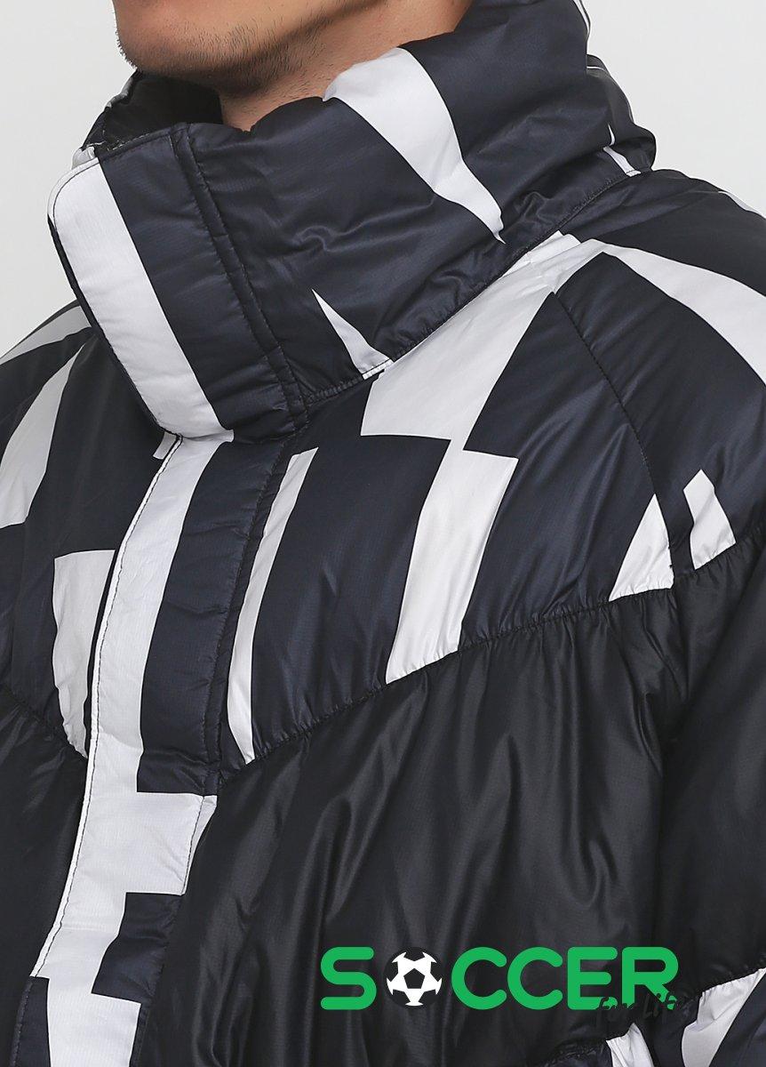 Заказать Кроссовки Reebok ALL TERRAIN SUPER 3.0 BD4635 женские цвет  серый  скидка 69a9b97ce