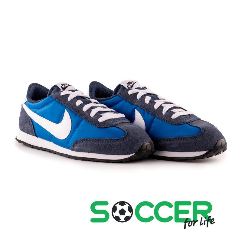 big sale 3fb56 7db38 Купить Шапка Adidas FM BEANIE TREFO AY9309 цвет  серый в интернет магазине.  Доставка по всей Украине!