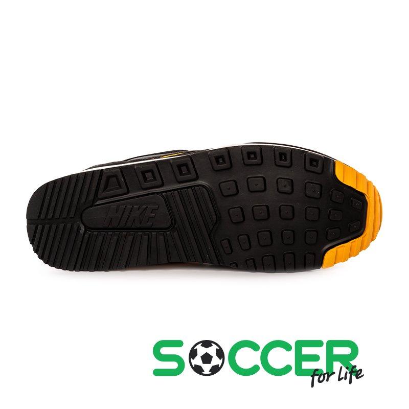 0f47460c Купить Сапоги Adidas CW SNOWPITCH SLIP-ON K AQ6569 детские цвет: салатовый  в интернет магазине. Доставка по всей Украине.
