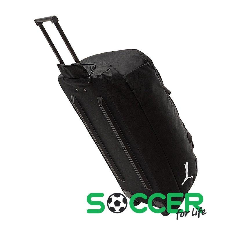 Заказать Костюм Adidas YB LINEAR TS CH CE8602 детский цвет  черный серый в интернет  магазине. Скидка 9d2a66127cc