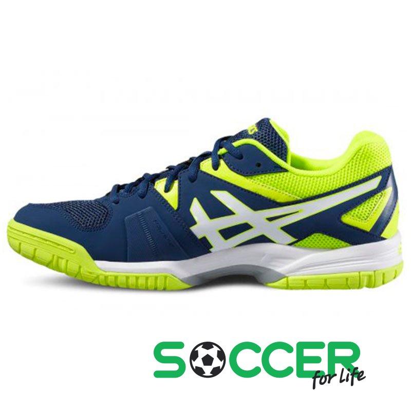 Многошиповки Adidas MESSI 16.3 TF BA9856 цвет  золотой soccer-shop 32e2808940776