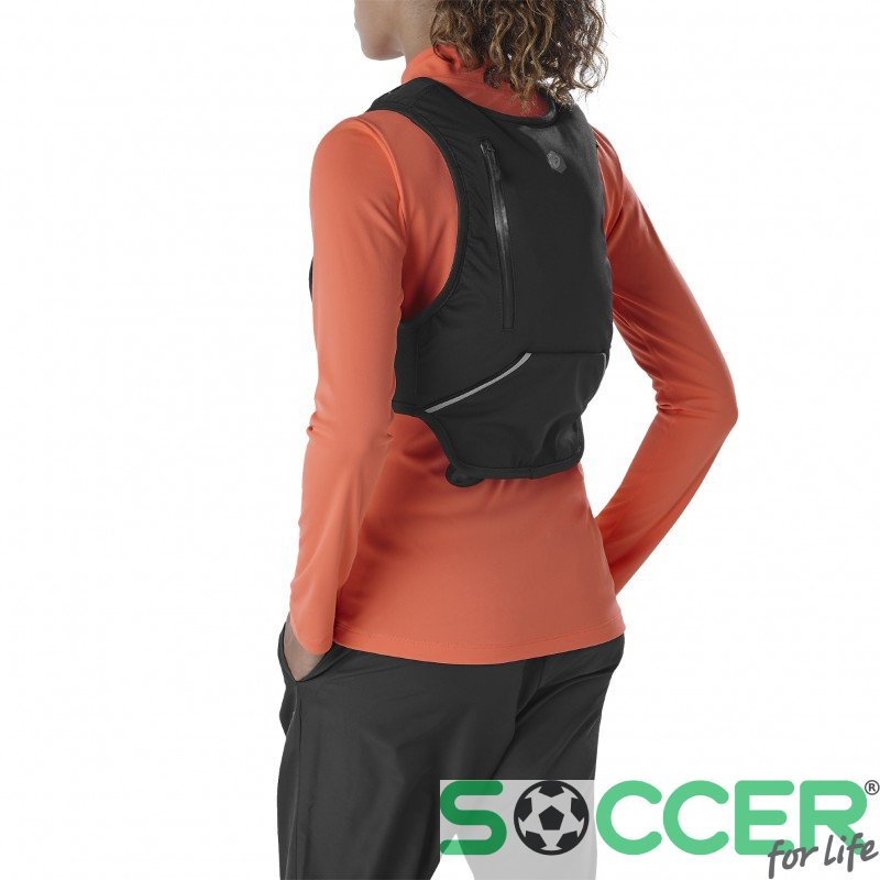 46e7930910f2 Товар Сумка спортивная Adidas CVRT TR DUF B CW0115 цвет: черный soccer-shop