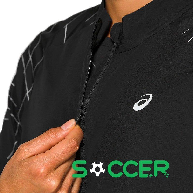 9580e6379c4a Заказать Спортивный костюм Adidas I SP FZH JO FL CE9561 детский цвет  серый  в интернет магазине