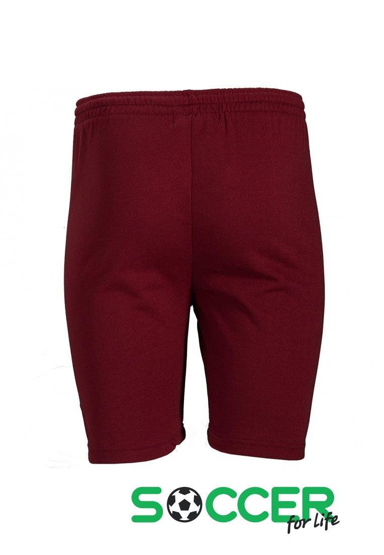 Заказать Кроссовки Adidas AltaRun CF K CM7189 детские цвет  черный в нашем  магазине fb376028285