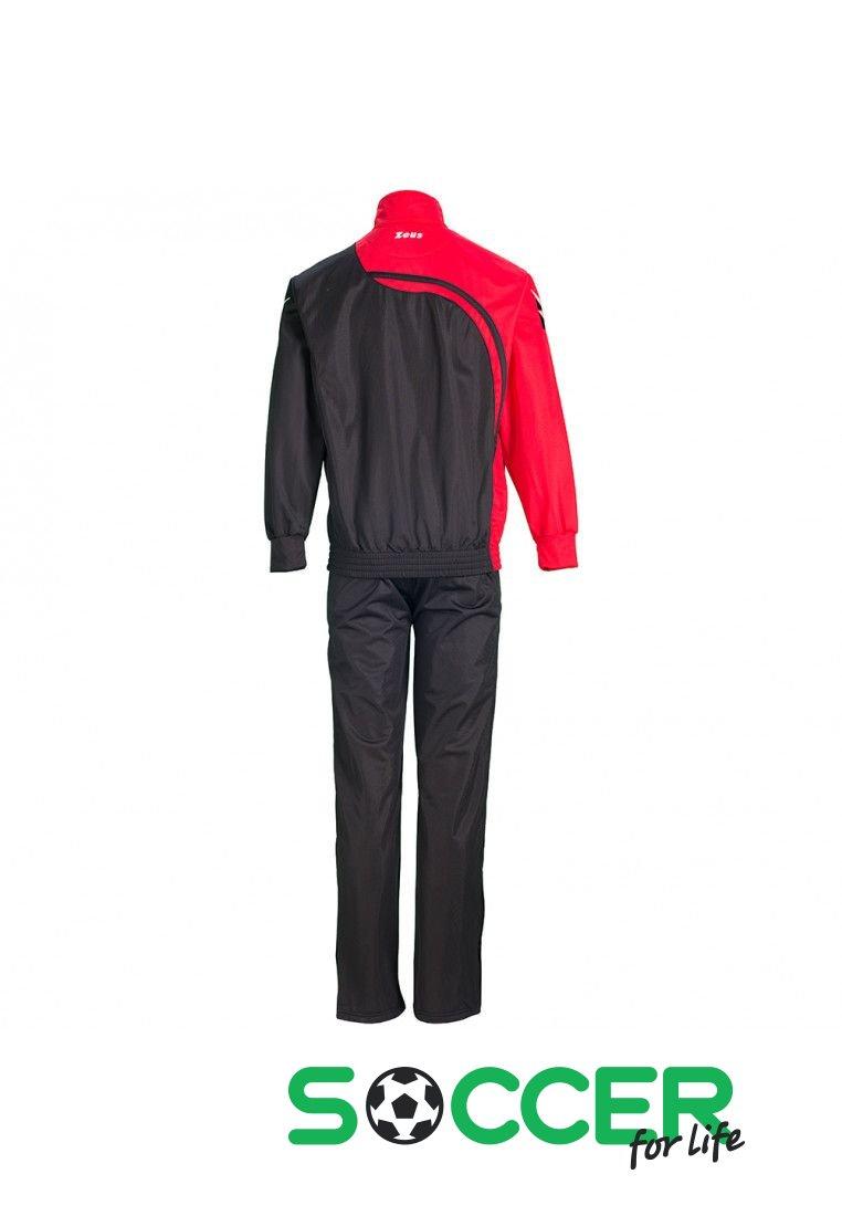 f63ec918 Купить Кроссовки Adidas DY M&M AltaSport CF I CQ2468 детские цвет: белый в  интернет-магазине. Доставка по всей Украине.