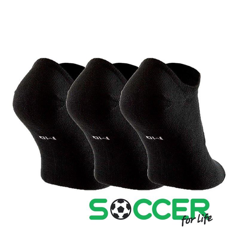 1ff68219 Заказать Спортивный костюм Adidas RE-FOCUS TS CF1618 цвет: темно-синий в  интернет магазине