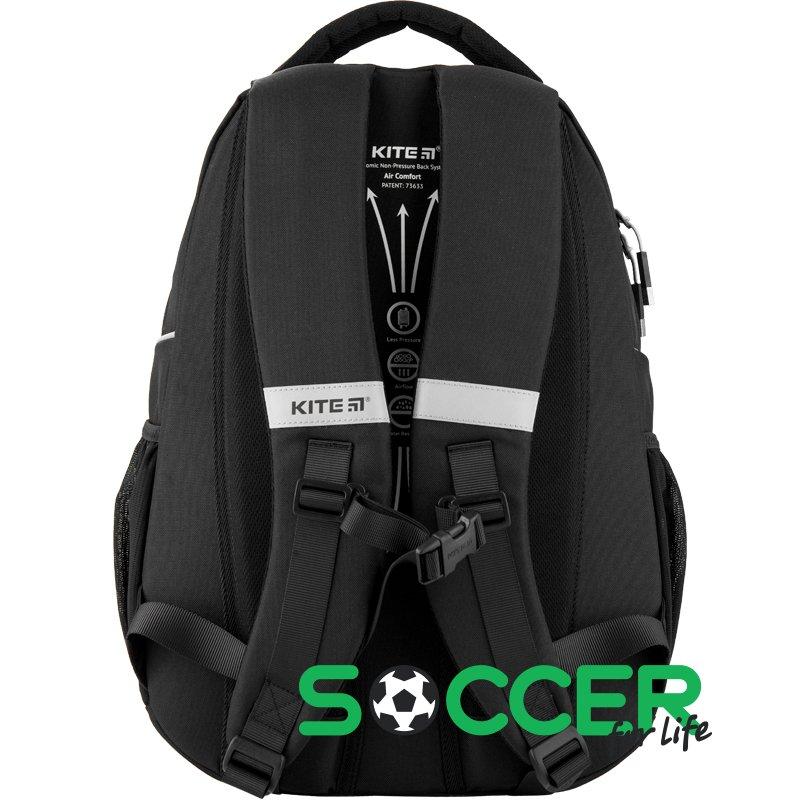 80b386d37a5d3d Заказать Спортивный костюм Adidas WTS CO ENERGIZE CW3933 женский цвет:  серый/бежевый в интернет магазине