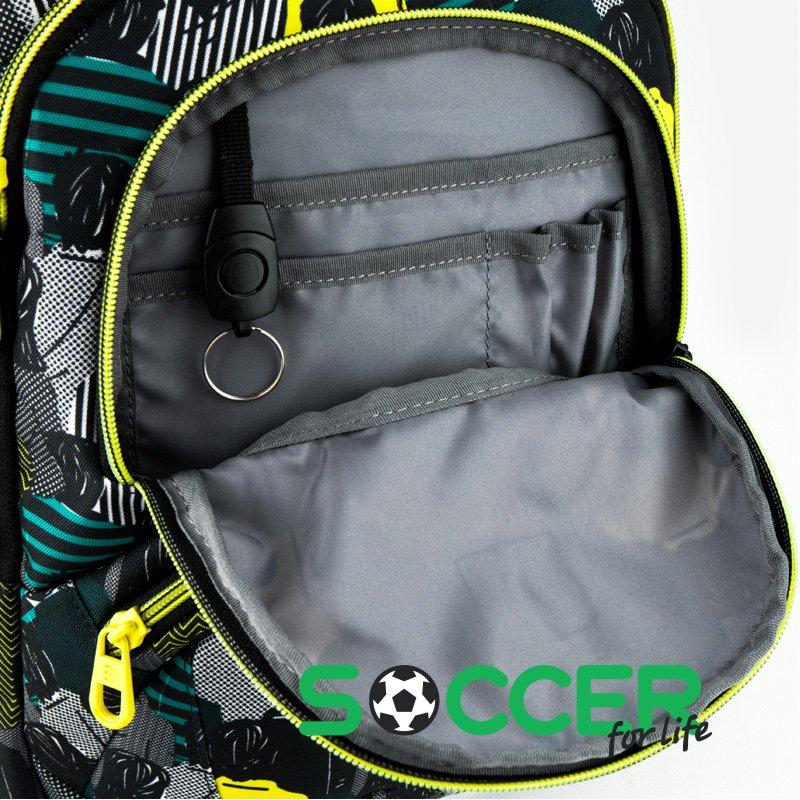 a51d7d1f6480 Купить Кофта спортивная Adidas W FR Q1 TT BP6285 женская цвет  синий в  интернет магазине. Доставка по всей Украине!