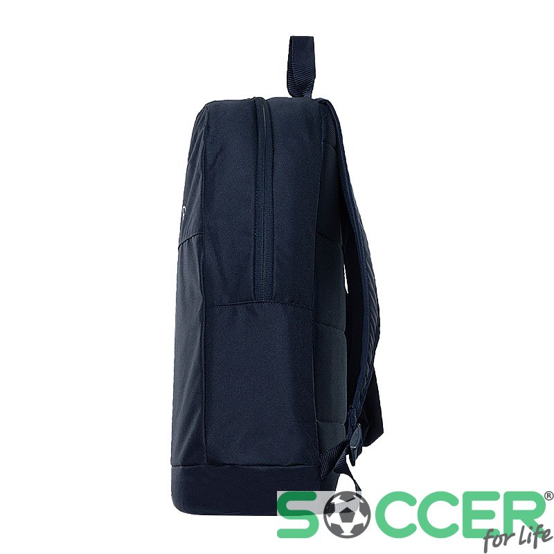 online store 483ae 6136a Купить Кроссовки Adidas EQT SUPPORT ADV WINTER BZ0640 цвет красный в  интернет-магазине. Доставка по всей Украине!