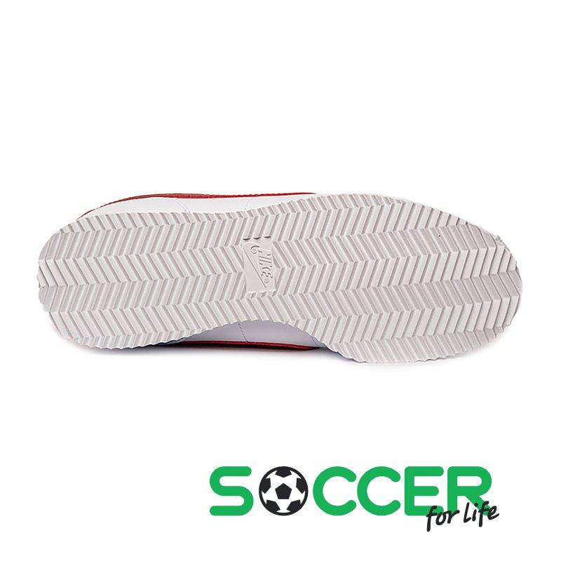 Купить Рюкзак Adidas adidas NMD BP S CE5617 цвет  черный в  интернет-магазине. Доставка по всей Украине. f518ac57fa2