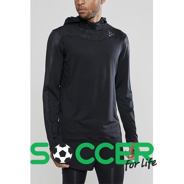 Заказать Кепка Adidas 6PCAP LTWGT EMB S98159 цвет  черный в нашем интернет  магазине bfd22871d7ff8