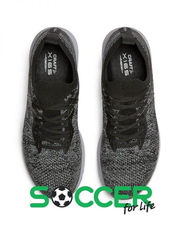 6a150b29 Заказать Кроссовки Adidas FortaRun CF K CQ0177 детские цвет: черный в нашем  интернет-магазине