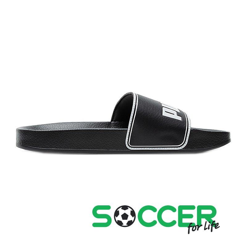5ccba57347d4 Купить Сумка Adidas W TR ID DUF G CF7466 женская цвет: черный в  интернет-магазине. Доставка по всей Украине