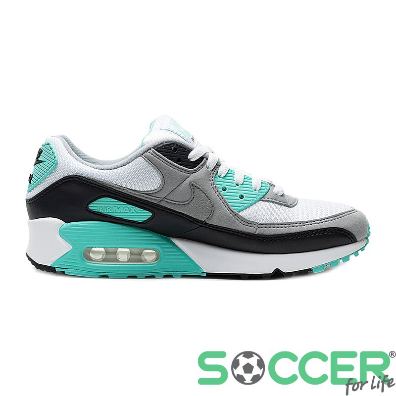 Кроссовки Nike AIR MAX 90 CD0881-100