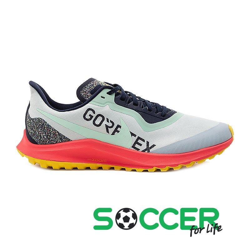 Купить Кепка Adidas C40 6P CLMCO CA CG1787 цвет  белый в нашем интернет  магазине. Доставка по всей Украине! f40095d562503