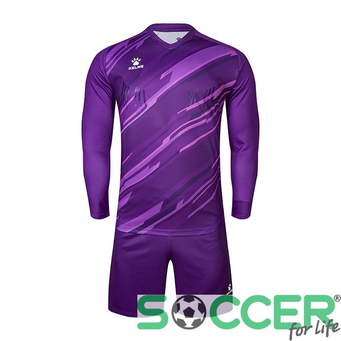 1a041adc Купить Кроссовки Adidas TUBULAR SHADOW W CQ2461 женские цвет: бордовый в  интернет-магазине. Доставка по всей Украине.