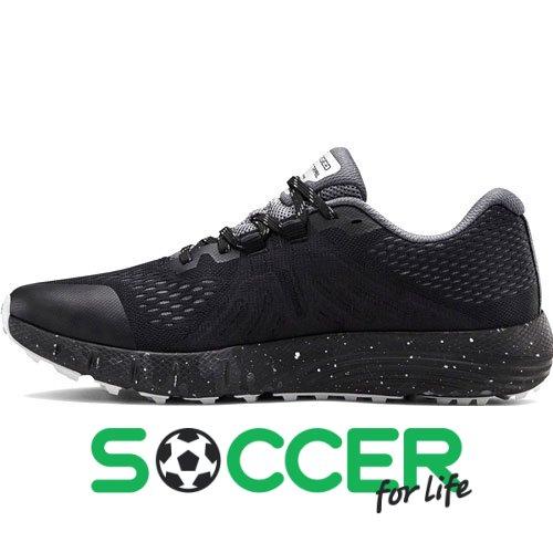 de1134fe977f1 Купить Штаны тренировочные Adidas M SID LGO Pt FL DM4320 цвет  темно-серый  в интернет-магазине. Доставка по всей Украине!