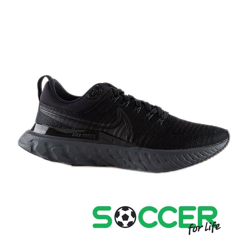 3507fd62d Купить Кроссовки Adidas FortaRun CF K DB0229 детские цвет: красный в  интернет-магазине. Доставка по всей Украине!