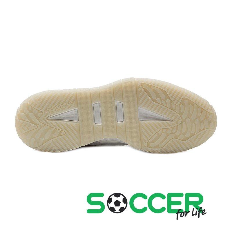 8167d3c9 Купить Кроссовки Adidas adizero adios 3 w CM8361 женские цвет: голубой в  интернет-магазине. Доставка по всей Украине!