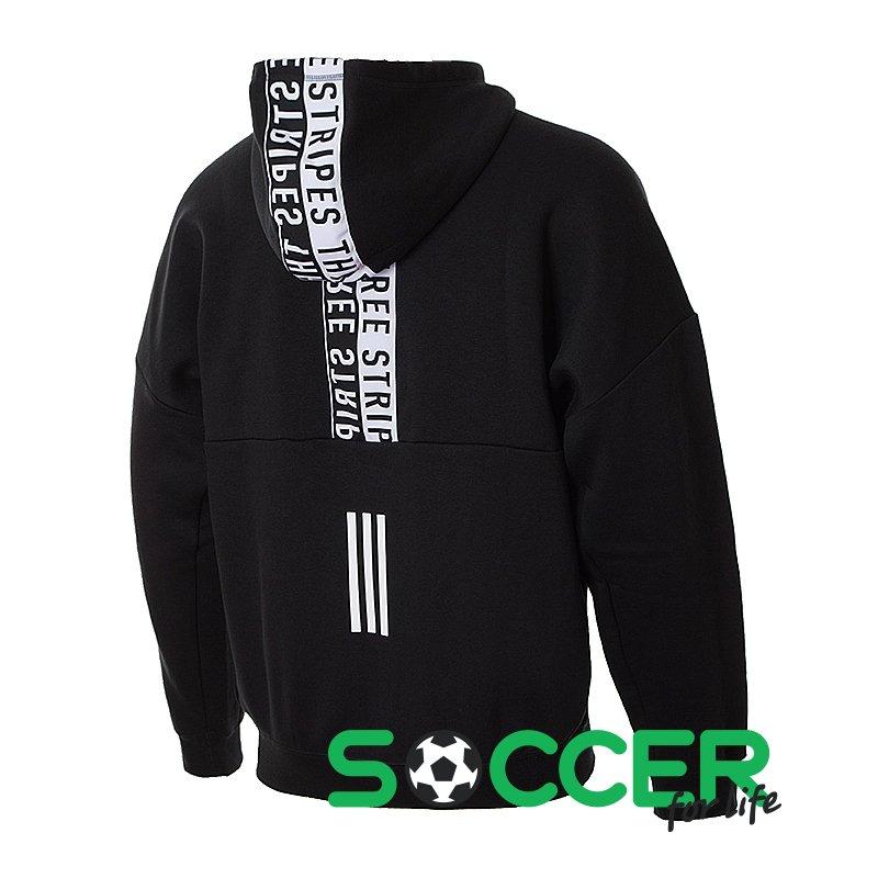 499cc201b769 Купить Сумка Adidas W TR CO TOTE CG1522 женская цвет: черный в  интернет-магазине. Доставка по всей Украине.