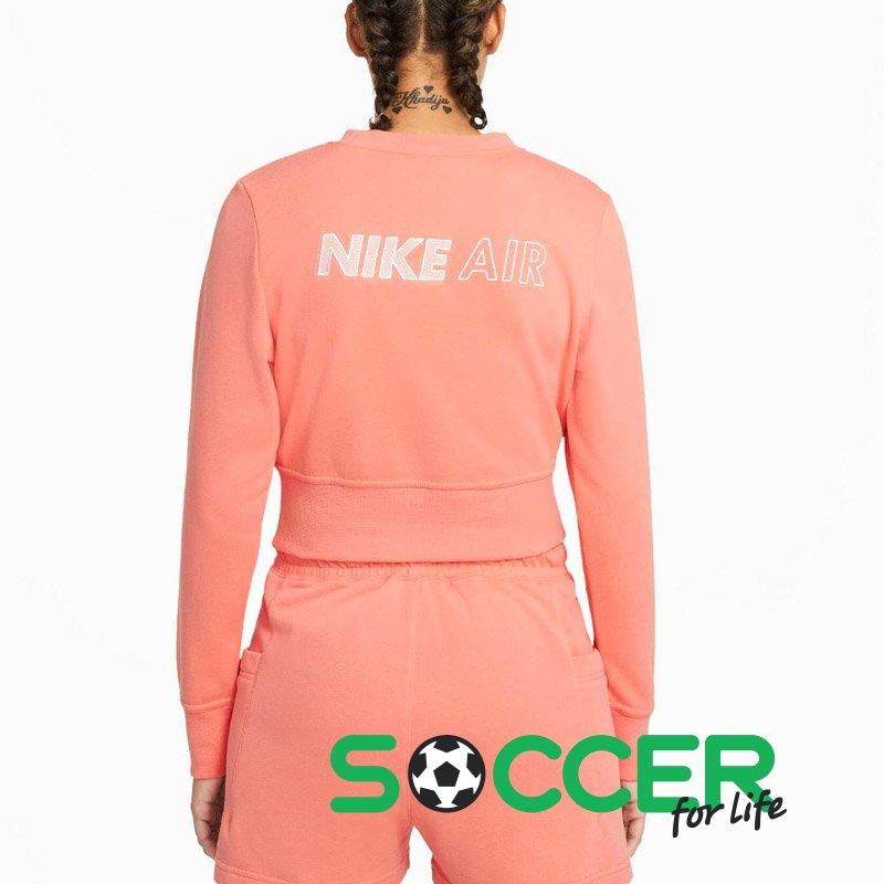 c93b9835 Купить Ветровка Adidas RESPONSE JACKET CY5733 женская цвет: синий в нашем  интернет-магазине. Доставка по Украине